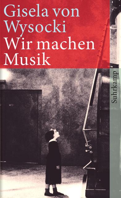 Wir machen Musik: Geschichte einer Suggestion (...