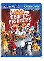 Reality Fighters [Internationale Version]