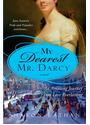 My Dearest Mr. Darcy - Sharon Lathan [The Darcy Saga]