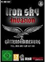 Iron Sky: Invasion [Götterdämmerung Edition inkl. Soundtrack, Artbook, Wendeposter und Iron Sky Film auf DVD]