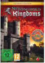 Stronghold Kingdoms [Ultimate Edition]