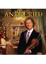 Rieu,André - Weihnachten Bin Ich Zu Haus