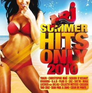 Various [Warner Music France] - Nrj Summer Hits...