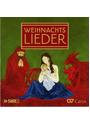 Henschel - Weihnachtslieder Vol.2