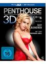 PENTHOUSE präsentiert Sexy Blondinen [3D + 2D Version]
