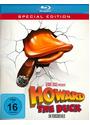 Howard - Ein tierischer Held