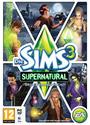 Die Sims 3: Supernatural [AddOn]