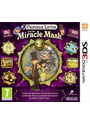 Professor Layton and the Miracle Mask [Internationale Version]