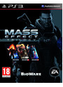 Mass Effect Trilogy [Internationale Version]