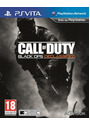 Call of Duty: Black Ops - Declassified [Internationale Version]
