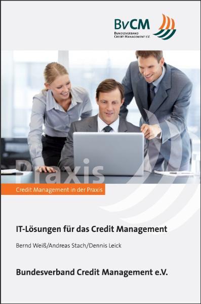 IT-Lösungen für das Credit Management