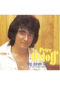 Orloff,Peter - Folg Deinem Stern