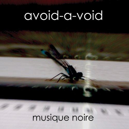 Avoid-a-Void - Musique Noire