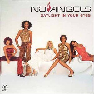 No Angels - Daylight in Your Eyes