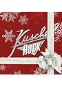 Various - Kuschelrock Christmas 2012
