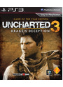 Uncharted 3 - Drake's Deception [Game of the year edition]