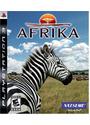 Afrika [Internationale Version]