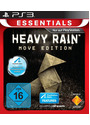 Heavy Rain [Move Edition, Essentials]