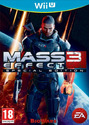 Mass Effect 3 [Special Edition, Internationale Version]