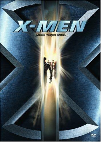 X-Men [UK Import]