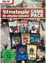 Strategy Game Pack [Ultimative Collection]