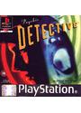 Psychic Detective [Internationale Version]