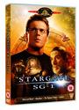 Stargate Sg-1 - Stargate Sg-1 S10 V1 [UK Import]