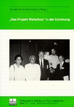 ´Das Projekt Weltethos´ in der Erziehung - Lähn...