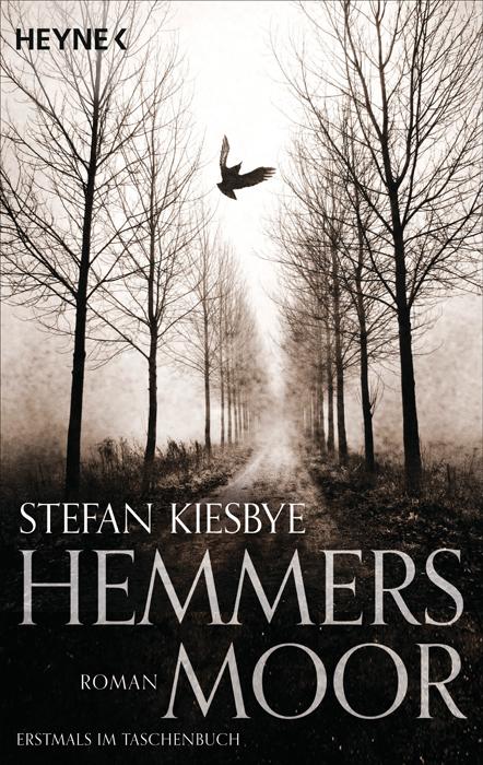 Hemmersmoor - Stefan Kiesbye