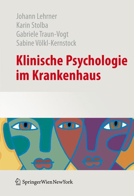 Klinische Psychologie im Krankenhaus