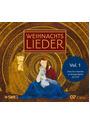 Kaufmann - Weihnachtslieder Vol.1