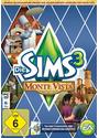 Die Sims 3: Monte Vista [AddOn]