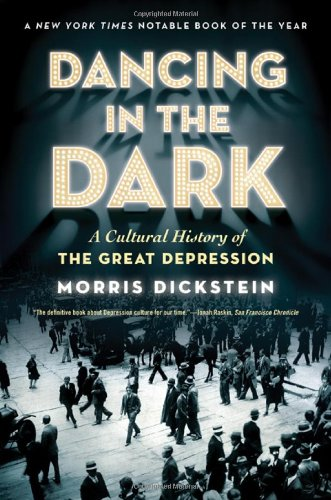 Dancing in the Dark: A Cultural History of the ...