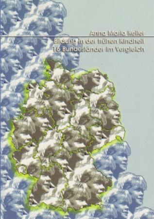 Bildung in der frühen Kindheit: 16 Bundesländer...