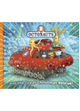 Octonauts and the Great Christmas Rescue - Meomi