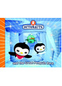 Octonauts and the Great Penguin Race - Simon & Schuster Childrens Books