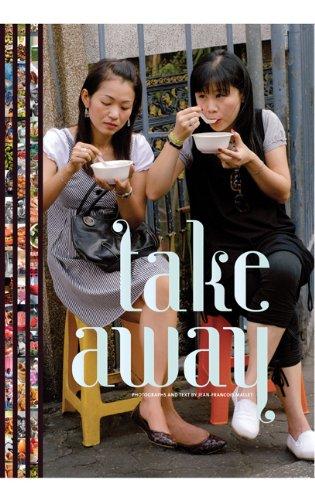 Take Away - Jean-Francois Mallet