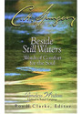 Beside Still Waters: Words of Comfort for the Soul - Charles Haddon Spurgeon