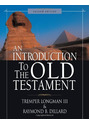 An Introduction to the Old Testament - Tremper Longman III, Raymond B. Dillard [2nd Edition]