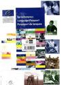 Europäisches Portfolio der Sprachen: Grund-und Aufbauportfolio - Burwitz-Melzer, Eva