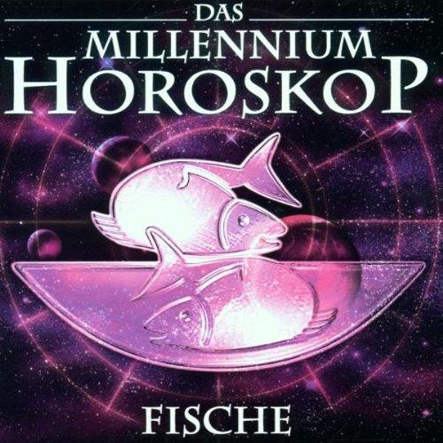 Various - Millennium Horoskop-Fische