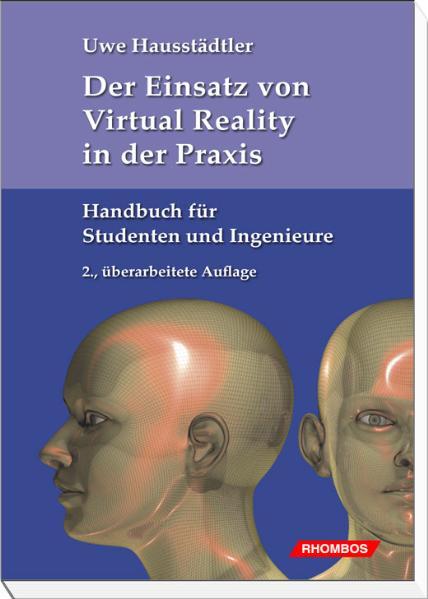Der Einsatz von Virtual Reality in der Praxis: ...