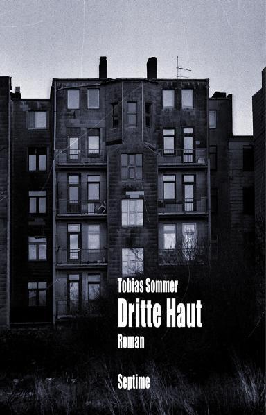 Dritte Haut - Sommer, Tobias