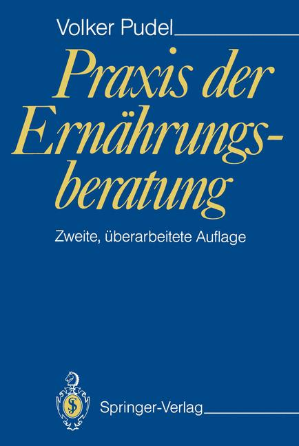 Praxis der Ernährungsberatung (German Edition) ...