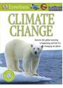 Eyewitness: Climate Change - John Woodward