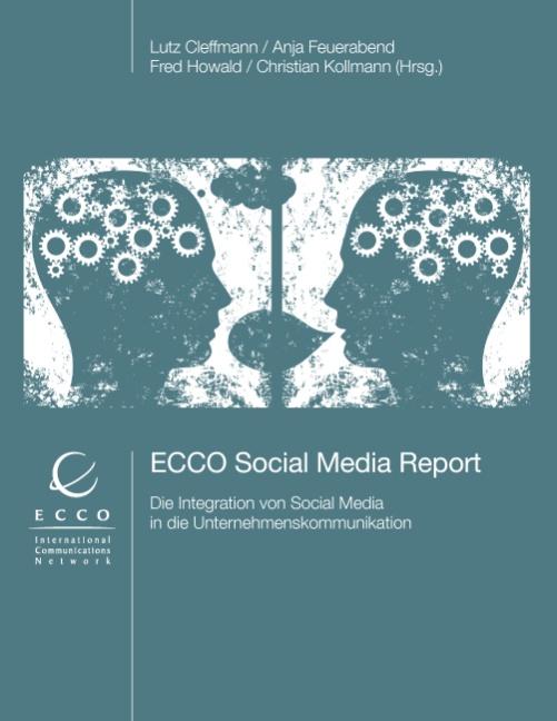 ECCO Social Media Report: Die Integration von S...