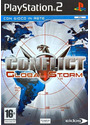 Conflict: Global Storm [Internationale Version]