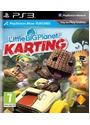 Little Big Planet: Karting [Internationale Version]