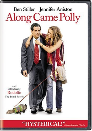 Along Came Polly [UK Import]