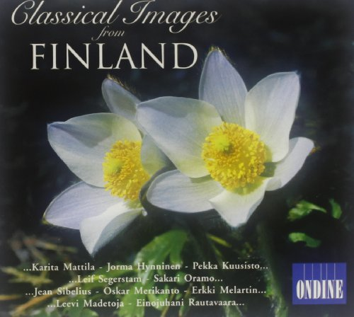 Classical Images from Finland - Classical Image...